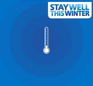 Stay Well this Winter in Hull and East Riding