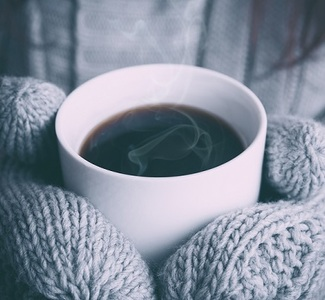 Winter Health: stay warm and well