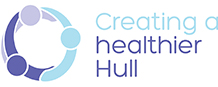 Hull CCG 'outstanding' for third year in a row