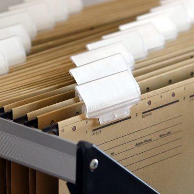 hanging-files-1920437_960_720