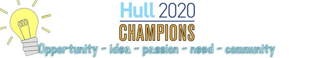 2020-champions-logo-full