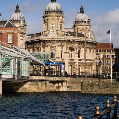 Maritime Museum, Hull, East Yorkshire, United Kingdom, 05 February, 2014.