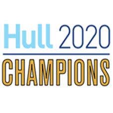 hull-2020-champions
