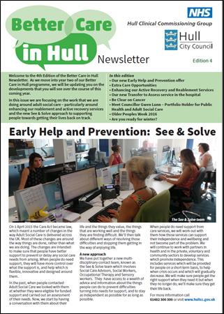 better-care-newsletter-autumn-2016-image