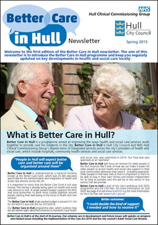 better-care-newsletter-spring-2015-image