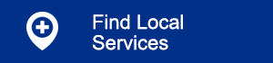 Find local services