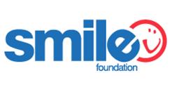 smile-foundation