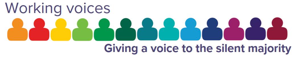 working_voices-logo