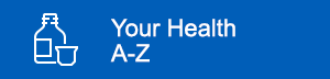 Your health A-Z