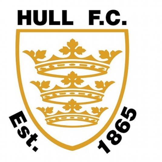 hull-fc-webpage-image2