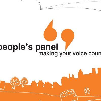 peoples-panel-promo-artwork-website-1