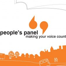 peoples-panel-promo-artwork-website