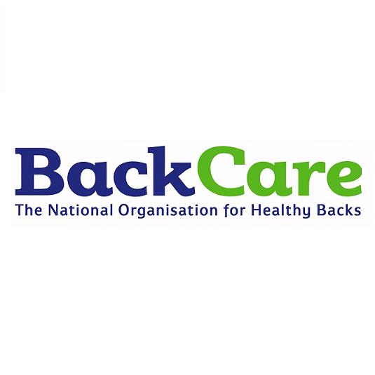 backcare-web