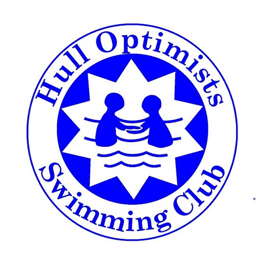 hull-optimists-web