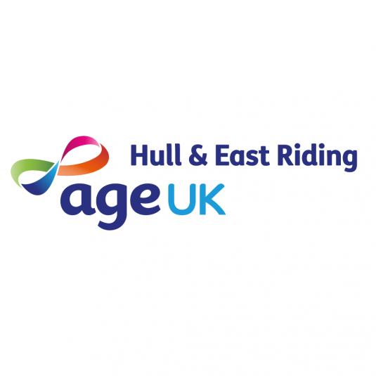 age-uk-champions-logo
