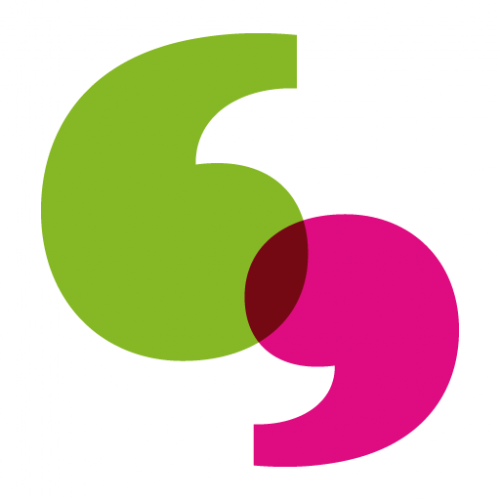 Healthwatch Icon