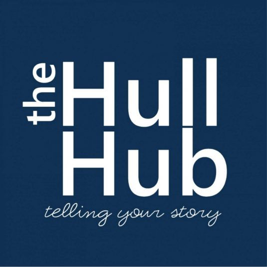 the-hull-hub-logo