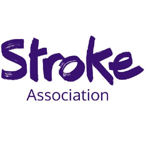Stroke_Association_SML_CMYK NEW