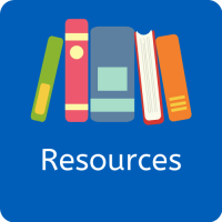 resources-for-professionals-3